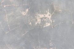Struttura dipinta della parete per fondo fotografia stock