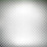 Struttura diritta delle bande di ripetizione diagonale, pastello Fotografia Stock