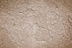 Struttura domestica della parete del suolo (scenetta) Immagine Stock Libera da Diritti