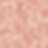 Struttura dorata rosa del quadro televisivo della stagnola per fondo festivo Mattonelle dorate del modello della stagnola Immagine Stock