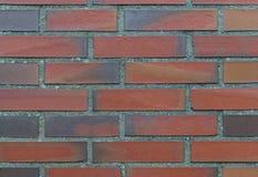 Struttura e fondo della parete di pietra per comporre fotografia stock