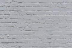 Struttura e fondo della parete di pietra per comporre immagini stock libere da diritti