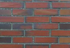 Struttura e fondo della parete di pietra per comporre immagine stock libera da diritti