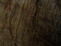 Struttura e fondo di legno della parete per comporre immagini stock