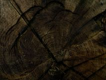 Struttura e fondo di legno della parete per comporre immagine stock libera da diritti