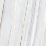 Struttura e fondo di marmo naturali reali Fotografia Stock