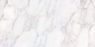 Struttura e fondo di marmo naturali reali Fotografia Stock Libera da Diritti