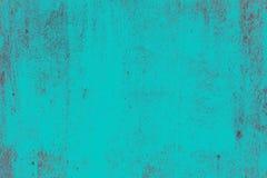 Struttura e fondo variopinti astratti della parete del cemento Immagini Stock Libere da Diritti