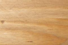 Struttura e grano di legno di pino Fotografia Stock