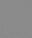 Struttura Fondo astratto con geometrico Struttura al suolo incrinata Fondo di progettazione della stampa illustrazione vettoriale