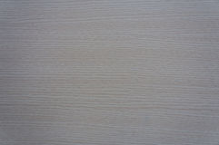 Struttura, fondo crema di legno di colore Fotografie Stock Libere da Diritti
