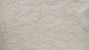 Struttura/fondo della parete del cemento Immagine Stock