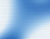 Struttura futuristica del metallo Fotografie Stock