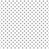 Struttura geometrica senza giunte Fotografia Stock