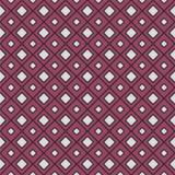 Struttura geometrica senza giunte Immagine Stock