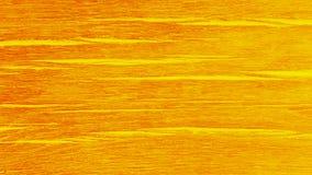 Struttura gialla della priorità bassa Fotografia Stock Libera da Diritti