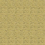 Struttura gialla delle mattonelle Fotografia Stock
