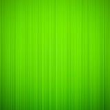 Struttura gialla e verde fresca Fotografia Stock Libera da Diritti