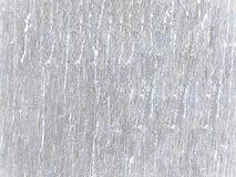 Struttura grezza approssimativa Fotografie Stock Libere da Diritti