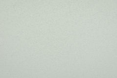 Struttura grigia Fotografie Stock Libere da Diritti