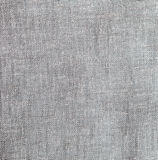 Struttura grigia del fondo del tessuto Fotografia Stock Libera da Diritti
