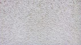 Struttura grigia dell'intonaco Priorità bassa della parete Reticolo di Grunge Fotografie Stock