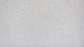 Struttura grigia dell'intonaco Priorità bassa della parete Reticolo di Grunge Immagine Stock Libera da Diritti