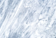 Struttura grigia di marmo della parete Fotografia Stock Libera da Diritti