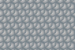 Struttura in grigio e bianco caldi Immagine Stock