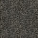 Struttura grigio scuro senza cuciture del denim Ripetizione del reticolo royalty illustrazione gratis