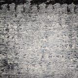 Struttura Grungy della parete fotografia stock