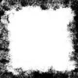 Struttura Grungy della priorità bassa Fotografie Stock Libere da Diritti