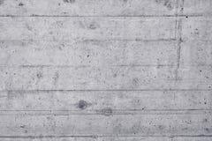 Struttura industriale della superficie del muro di cemento del magazzino Fotografia Stock