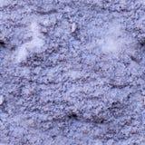 Struttura inquinante senza cuciture della neve urbano, fondo fotografie stock