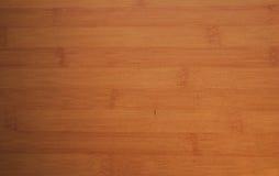 Struttura leggera del bordo di legno Fotografie Stock