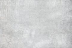 Struttura leggera spazzolata del metallo Fotografia Stock