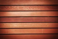 struttura macchiata di legno Fotografie Stock