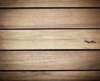 struttura macchiata di legno Fotografia Stock