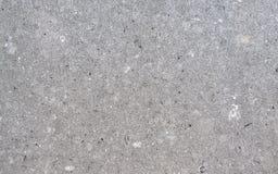 Struttura macchiata leggera della pietra di lerciume Fotografia Stock