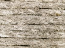 Struttura a macroistruzione - legno - granulo Fotografie Stock Libere da Diritti