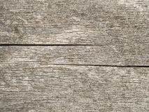 Struttura a macroistruzione - legno - granulo Immagine Stock Libera da Diritti