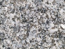Struttura a macroistruzione - pietra - marmo Fotografie Stock Libere da Diritti