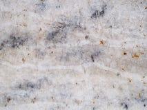 Struttura a macroistruzione - pietra - marmo Fotografia Stock Libera da Diritti