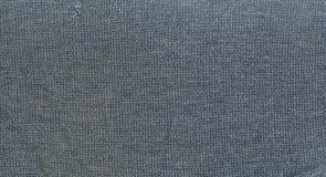 Struttura - maglia rettangolare obliqua contro gli insetti, tafani, mosche, zanzare Fotografie Stock Libere da Diritti