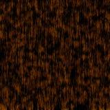Struttura marrone del fondo di lerciume Fotografie Stock