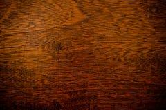 Struttura marrone-rosso del parquet Immagine Stock Libera da Diritti