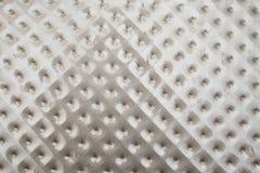 Struttura metallica Immagine Stock Libera da Diritti
