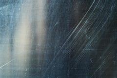 Struttura metallica. Fotografie Stock