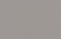 Struttura metallica con Diamond Pattern Fotografia Stock Libera da Diritti