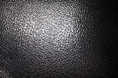 Struttura metallica ed irregolare brillante Fotografie Stock Libere da Diritti